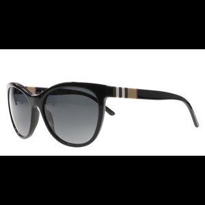 Burberry ORIGINAL sunglasses.
